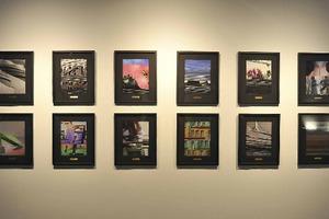 Η τέχνη στον ψηφιακό κόσμο