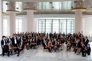 Νέος καλλιτεχνικός διευθυντής στην Κρατική Ορχήστρα Θεσσαλονίκης