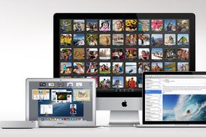 Οι 10+1 λόγοι για να πάρεις τελικά Mac