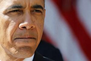 «Όχι» Ομπάμα στο σχέδιο των Ρεπουμπλικανών