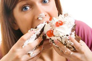 Η παχυσαρκία είναι «στο μυαλό»