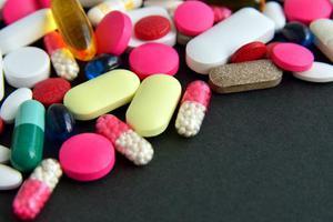 ΕΟΦ: Ανακλήθηκε ομοιοπαθητικό φάρμακο που κυκλοφορούσε ως συμπλήρωμα διατροφής