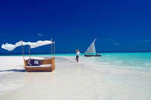 Οι νέες τάσεις στον τουρισμό πολυτελείας