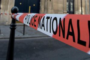 Νεκρός 20χρονος πρόσφυγας σε φορτηγό στη Γαλλία