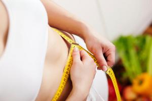 Αντιβιοτικά στη μάχη κατά των διατροφικών διαταραχών