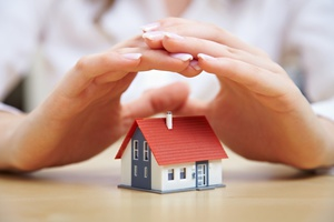Γιατί η ασφάλιση κατοικίας για φυσικές καταστροφές δεν είναι πολυτέλεια