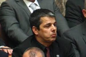 Την αποφυλάκιση Μπούκουρα προτείνει η Εισαγγελέας