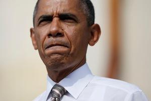 Ομπάμα: Ανανέωση στην πολιτική των ΗΠΑ προς την Κούβα