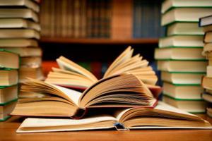 Πώς μπορείτε να «διαβάσετε» το μυαλό των άλλων