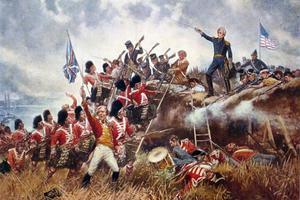 Μάχες που συνεχίστηκαν και μετά τον πόλεμο!