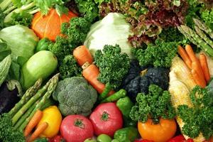 Ποιες βιταμίνες δεν απορροφούνται από τα light προϊόντα