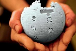 Τα ιδιαίτερα ιστορικά προφίλ της Wikipedia