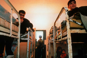 Παρουσιάστηκε το πρόγραμμα για τον επαναπατρισμό 1.700 μεταναστών που ζουν στην Ελλάδα