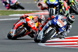 Σημαντικοί αριθμοί πριν το Grand Prix της Μαλαισίας