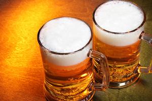 Νέα μοναστηριακή μπίρα με ιστορία σχεδόν 1.000 χρόνων