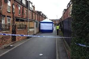 Δεκάχρονος συνελήφθη για το φόνο 79χρονου στη Βρετανία!