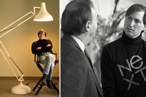 Τα δαιμόνια επιχειρηματικά βήματα του Steve Jobs