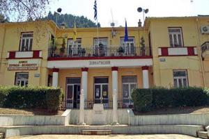 Δημοψήφισμα για τη συμμετοχή ή όχι στις εκλογές οργανώνουν στο Βελβεντό