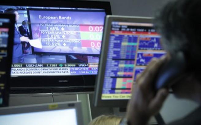 Saxo Bank: Πολιτικό επικοινωνιακό εγχείρημα η έξοδος στις αγορές