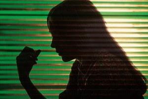 Εκδηλώσεις στην Πάτρα για την εξάλειψη της βίας κατά των γυναικών