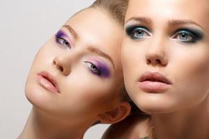 Πώς θα διατηρήσετε αναλλοίωτο το μακιγιάζ από τον ιδρώτα