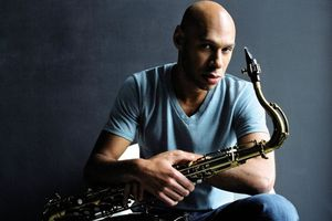 Το «τρομερό παιδί της τζαζ» εμφανίζεται απόψε στο Παλλάς