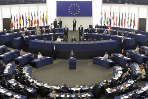 Μη διεξαγωγή ψηφοφορίας για την αναγνώριση του Παλαιστινιακού κράτους