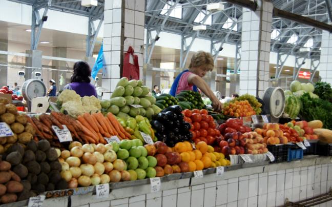 Οι καλύτερες υπαίθριες αγορές τροφίμων του κόσμου!Ανακαλύψτε ξεχωριστές γεύσεις και την ντόπια κουζίνα τους...