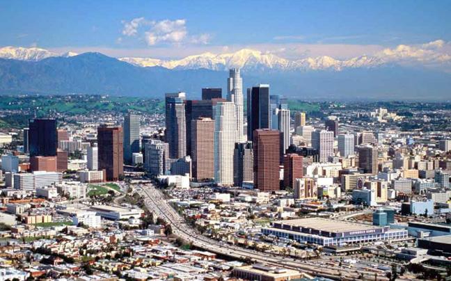 Αυτές είναι οι 3 πιο εξελιγμένες τεχνολογικά πόλεις του κόσμου! (photos)