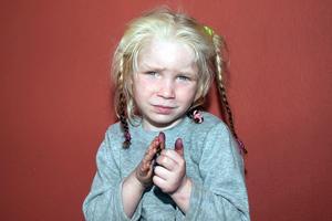 Αθωώθηκαν για την αρπαγή της μικρής Μαρίας