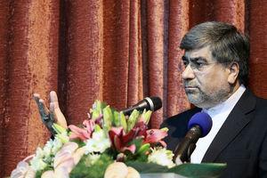 Την επανεξέταση λογοκριμένων βιβλίων ανακοίνωσε το Ιράν