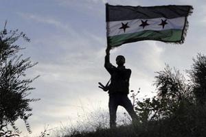 Σκοτώθηκε διοικητής των Φρουρών της Επανάστασης στη Συρία