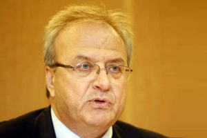 «Η Ελλάδα άργησε στο ραντεβού με την Κοινωνία της Πληροφορίας»