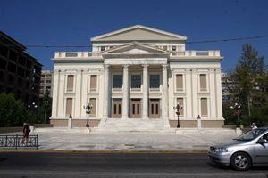 Ευρωπαϊκό εκπαιδευτικό πρόγραμμα για τα παιδιά στο Δημοτικό Θέατρο Πειραιά
