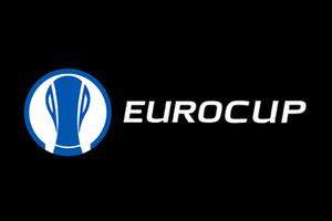 Οι αγώνες του Πανιώνιου στο Eurocup στη Nova