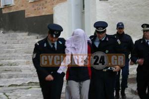 Αναβολή μιας εβδομάδας στη δίκη του Αχμέτ Βακάς