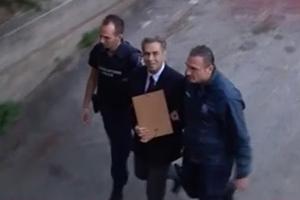 Ένοχος για απλή συνέργεια ο Παπαγεωργόπουλος