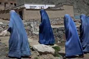 Η ξηρασία φέρνει λιμό και απειλεί τρία εκατομμύρια ανθρώπους στο Αφγανιστάν
