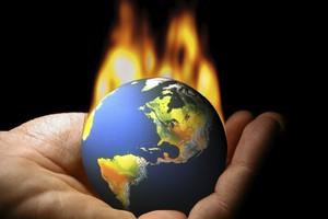 Η κλιματική αλλαγή θα αυξήσει ασθένειες και θανάτους και στην Ελλάδα
