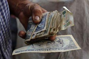 Η Κούβα βάζει τέλος στο σύστημα των δύο πέσος