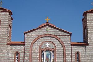 ΗΠΑ: Δεν ικανοποιήθηκαν από το ψευδοκράτος όλα τα αιτήματα για πρόσβαση σε εκκλησίες