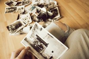 Γιατί δεν έχουμε καθόλου βρεφικές αναμνήσεις