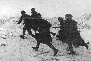 1940 ΟΧΙ ΠΙΝΔΟΣ