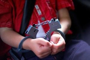 Οπλοστάσιο είχε στην κατοχή του 11χρονος στις ΗΠΑ
