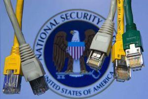 Οι αμερικανικές υπηρεσίες πληροφοριών παρακολουθούν κυρίως απλούς ανθρώπους