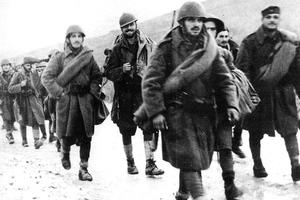 Αποτέλεσμα εικόνας για 28 οκτωβριου 1940