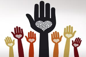 Βασικές Αρχές Διαχείρισης Εθελοντικής Δράσης