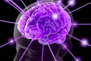 Βρέθηκε «ένοχο» γονίδιο για το εγκεφαλικό