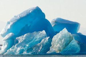 Ποιους θεωρούν υπεύθυνους οι νέοι για την κλιματική αλλαγή
