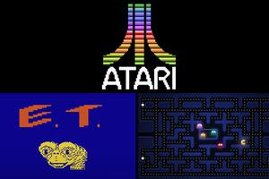 Το Atari και άλλα δημοφιλή arcade παιχνίδια έρχονται στον browser μας!